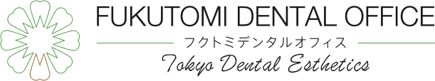 FUKUTOMI DENTAL OFFICE